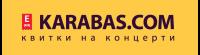 Кэшбэк в KARABAS.COM UA