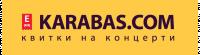 Кешбек в KARABAS.COM UA
