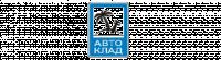 Кэшбэк в Autoklad Ua