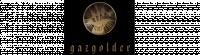 Кэшбэк в gazgolder.com