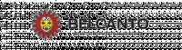 Кэшбэк в belcantofund.com