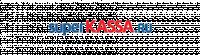 Кэшбэк в Superkassa.ru