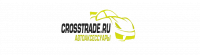 Кэшбэк в crosstrade.ru