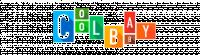Кэшбэк в Coolbaby.ru