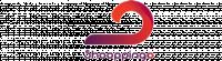 Кэшбэк в Shooppingo.com