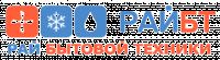 Кэшбэк в Raybt.ru
