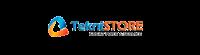 Кэшбэк в TekniStore