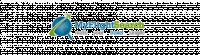 Кэшбэк в MyFlightSearch.com