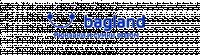 Cashback in Bagland UA