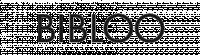 Кэшбэк в BIBLOO.pl