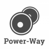 Cashback w Power-Way