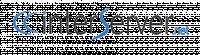Cashback in Interserver Webhosting and VPS