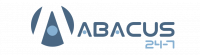Cashback in Abacus24-7.com