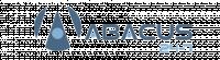 Кэшбэк в Abacus24-7.com