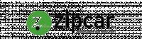 Кэшбэк в Zipcar