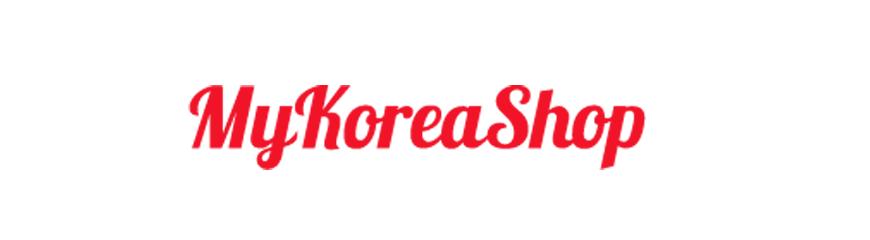 Кэшбэк в mykoreashop.ru