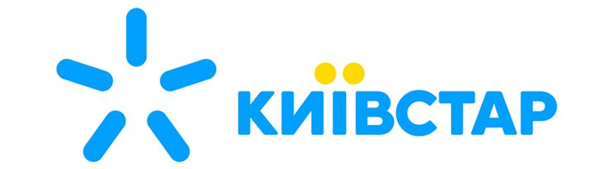 Кешбек в kyivstar.ua