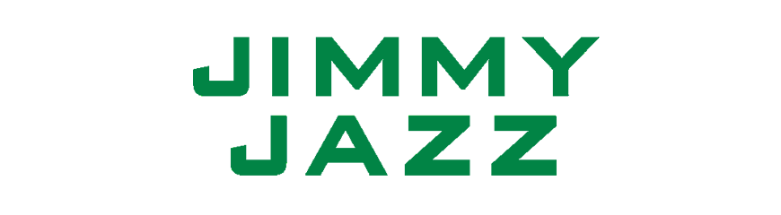 Cashback in Jimmy Jazz