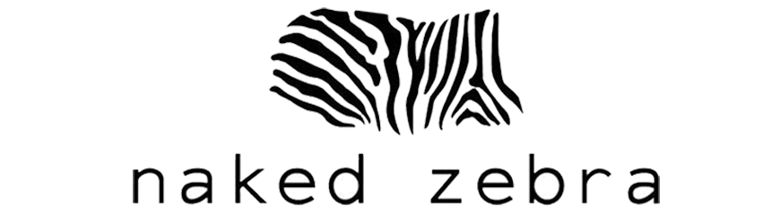 Cashback in Naked Zebra