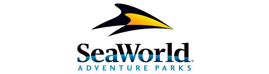 Cashback in SeaWorld Parks