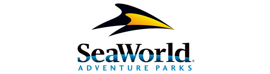 Cashback in SeaWorld Parks