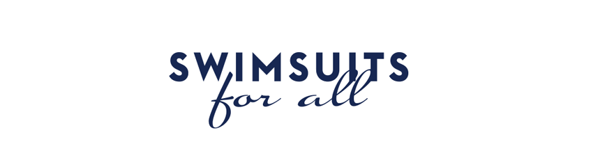 Cashback in Swimsuitsforall.com