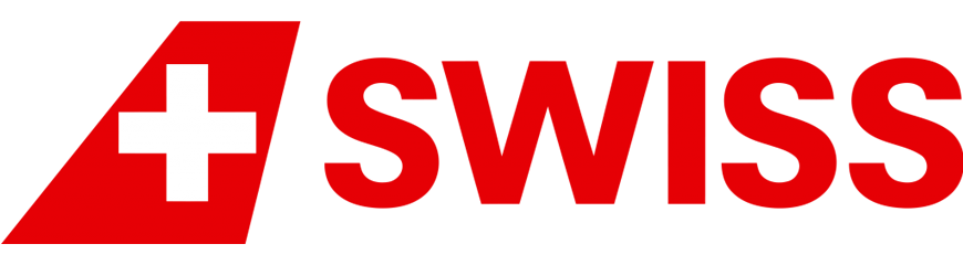 Кэшбэк в Swiss International Air Lines