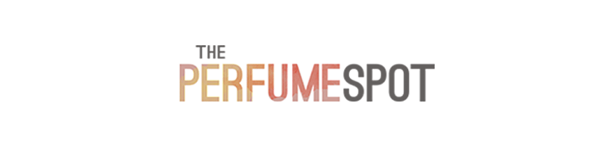 Cashback in ThePerfumeSpot.com