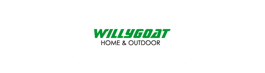 Cashback in Willygoat Inc.