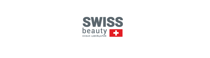 Кэшбэк в Swiss-beauty.ru