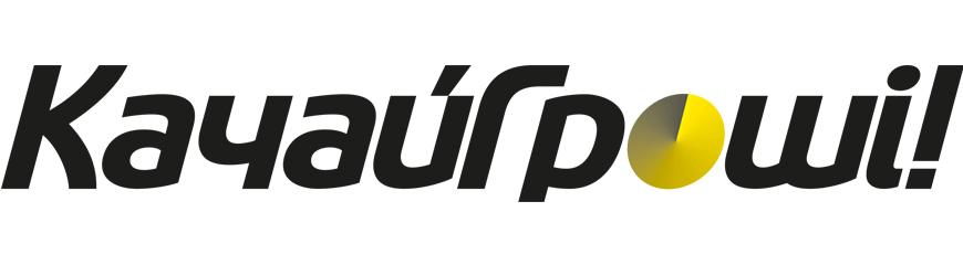 Кешбек в Kachay.com.ua