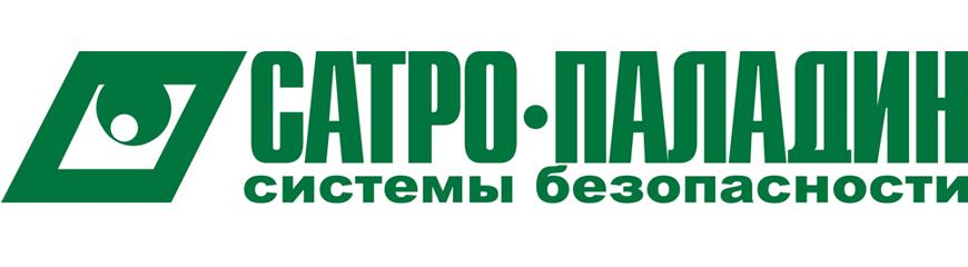 Кэшбэк в satro-paladin.com