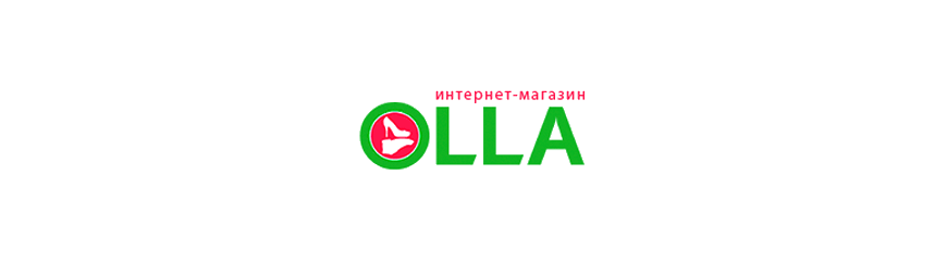 Кэшбэк в Olla UA