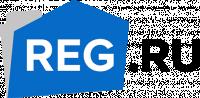Кэшбэк в Reg.ru