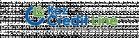 Кэшбэк в Kaz Credit Line KZ
