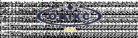 Кэшбэк в Oniks-online.com.ua