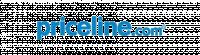 Кэшбэк в Priceline.com