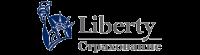 Кэшбэк в Liberty Страхование RU