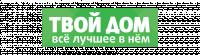 Кэшбэк в TvoyDom.ru