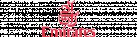 Кэшбэк в Emirates RU