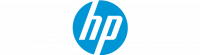 Cashback in HP (US)