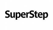 Cashback w SuperStep
