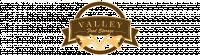 Cashback in Valley Food Storage