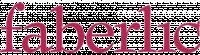 Кэшбэк в Faberlic - оплаченный заказ