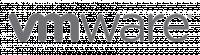 Кэшбэк в VMware