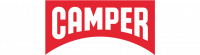Cashback in Camper (US)