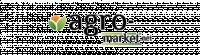Кэшбэк в Agromarket UA