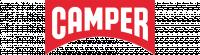 Кэшбэк в Camper RU