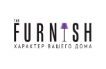 Кэшбэк в The Furnish