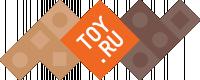 Кэшбэк в Toy.ru
